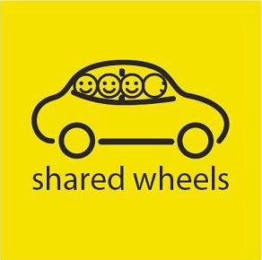 car sharing3
