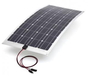 güneş-paneli