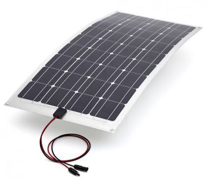 güneş paneli