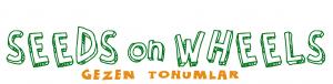 Gezen Tohumlar