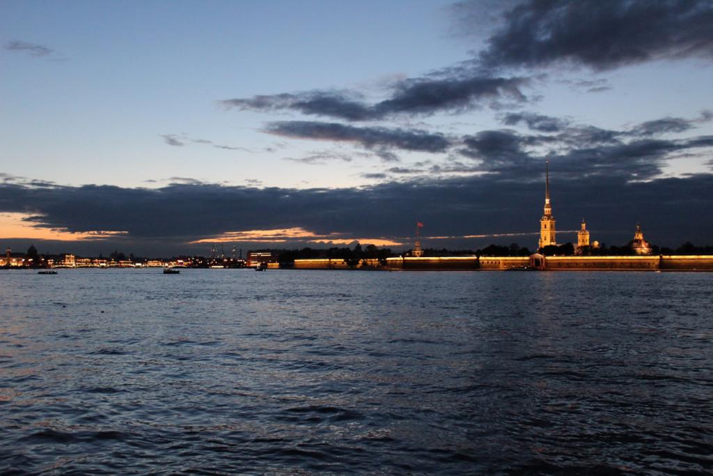 Neva Nehri